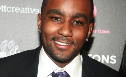 "Nick Gordon: Taking Xanax and ""Drinking Gallons of Jack Daniel's"" Before Rehab, Source Claims"