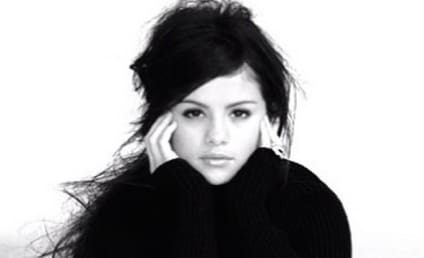 Selena Gomez House Party Broken Up by Cops; Should Friends Be Concerned?