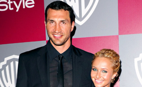 9 Famous Couples We Can't Believe are Actually Together