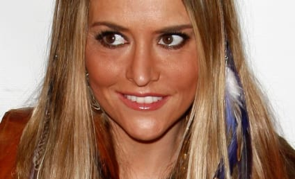 Brooke Mueller Alleges Child Abuse Against Denise Richards, Calls Authorities