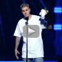 "Justin Bieber SUED for Ripping Off Smash Hit ""Sorry""!"