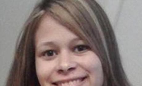 Jennifer Del Rio, 16 and Pregnant Star, Accused of Slugging Baby Daddy Josh Smith