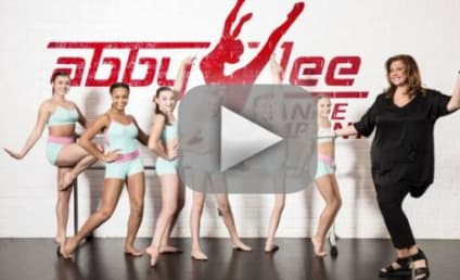 Dance Moms Season 6 Episode 16 Recap: Mackenzie Ziegler Destroys Abby Lee Miller