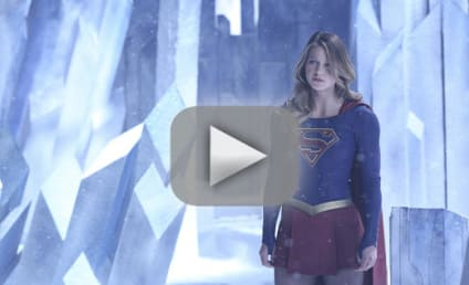 Watch Supergirl Online: Check Out Season 1 Episode 19