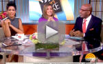 Today Show Mocks Anchor Shake-Up Rumors