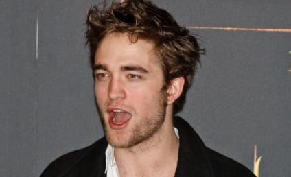 Cohabitating Clamor: Robert Pattinson and Kristen Stewart to Move in Together?