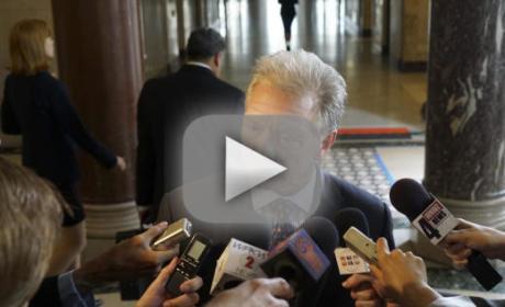 Scandal Season 5 Episode 4 Recap: Fitz and the Giant Impeachment