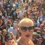 Amber Rose on Her Slutwalk