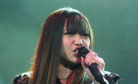 Father of Pop Star Charice Murdered in Philippines