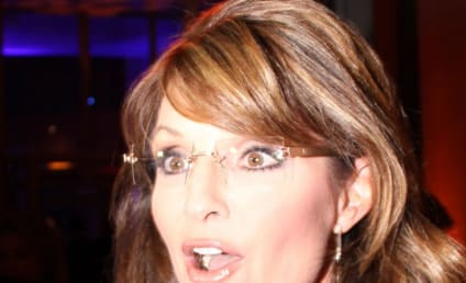 Discovery Channel May Win Sarah Palin Show