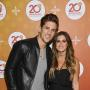 Jordan Rodgers and JoJo Fletcher Respond to Breakup Rumors