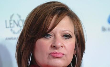 Caroline Manzo Spinoff: Headed to Bravo