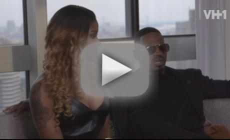 Love & Hip Hop Atlanta Reunion Recap: About That Mimi Sex Tape ...