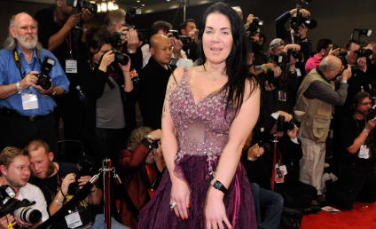 Chyna Death: Are Dr. Drew and Celebrity Rehab to Blame?
