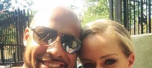 Hank Baskett Admits Being Fondled by Ava London!