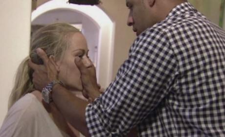 Marriage Boot Camp Season 3 Episode 4 Recap: Don't Touch My F--king Husband!