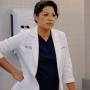 Sara Ramirez Hints at Grey's Anatomy Departure