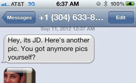 Hilarious Responses to Wrong Number Texts: The Good, The Bad & The Awkward