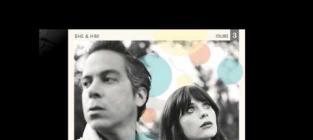 Zooey Deschanel Releases New Single: Listen Now!