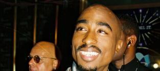 Is Tupac Shakur really dead?