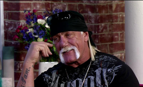 Gawker Refuses to Pull Hulk Hogan Sex Tape Coverage, Cites First Amendment