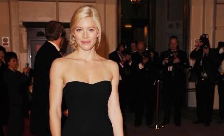 Jessica Biel: Blonde or Brunette?