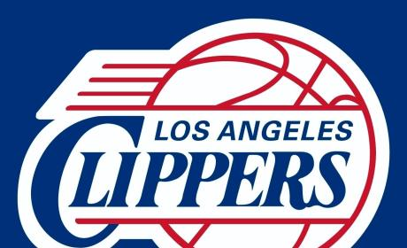 Scott Sterling Dies of Apparent Overdose; Son of Clippers Owner was 32