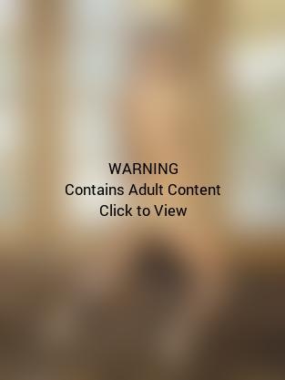 Adrianne Palicki Topless