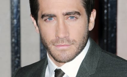 Jake Gyllenhaal Talks Taylor Swift, Plays Coy About Ex-Girlfriend