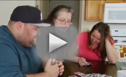 Teen Mom Recap: Unseen Moments, New Drama