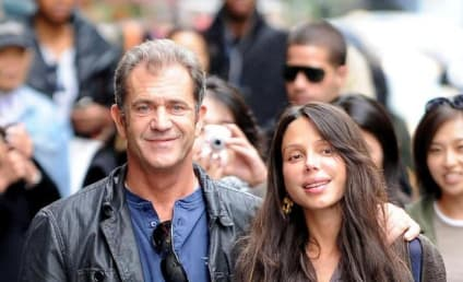 "Oksana Grigorieva Called Mel Gibson ""Bluff"" By Balking at $15M Settlement, Emails Show"