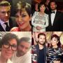 Kris Jenner and Scott Disick montage