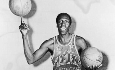 Meadowlark Lemon Dies; Harlem Globetrotters Icon Was 83
