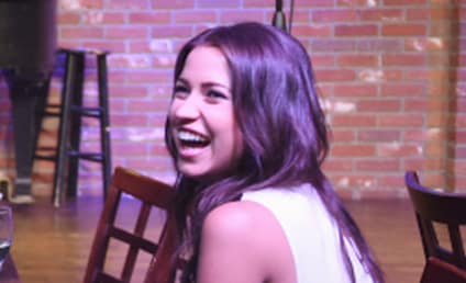 The Bachelorette Spoilers: Winner Revealed by Kaitlyn Bristowe?