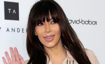 Kim Kardashian Trial Witnesses to Expose Kris Humphries, Knowledge of Prenup