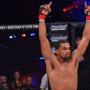 Jordan Parsons Dies; MMA Fighter Was 25