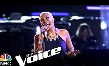 The Voice Playoffs Recap: Who Moved On? Who Did Blake Cut?