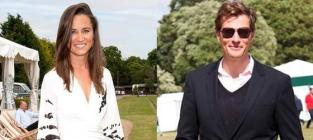 Nico Jackson: Who is Pippa Middleton's New Boyfriend?