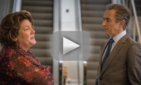 The Good Wife Season 7 Episode 2 Recap: Privacy Matters