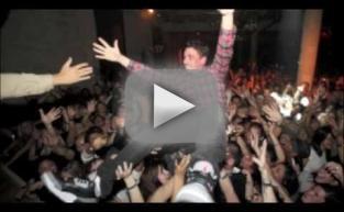 DJ AM Tribute Video