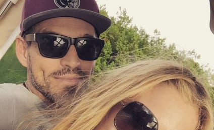 LeAnn Rimes Starts Fertility Treatments After Trying to Conceive For a Year, Tabloid Claims