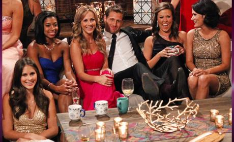 The Bachelor Spoilers: Are Juan Pablo and [Winner] Even Together?