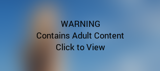 Joy Corrigan Blames Apple For iCloud Security Breach; Model Suing Over Nude Pic Leaks!