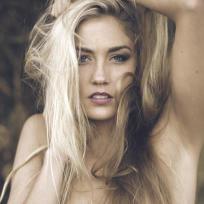 Megan Rossee