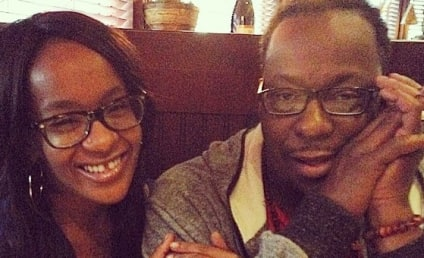 "Bobbi Kristina Brown: Is ""Reality Sinking In"" For Family?"