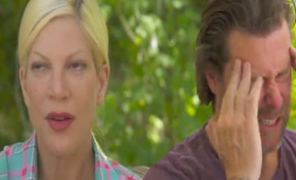 Dean McDermott: I'm Not a Monster (or the First Guy to Ever Cheat on His Wife)!