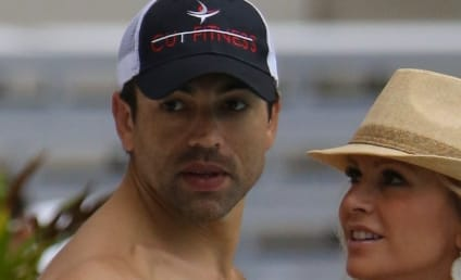 Tamra Barney Never Wanted Kids With Eddie Judge, Remains Sexual Freak