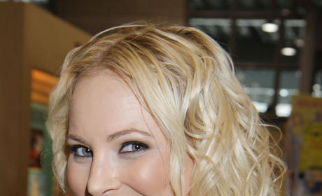 Meghan McCain vs. Leah Remini: Who Should Join The View?
