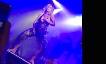 Lily Allen Denies Mockery of Beyonce, Lashes Out at Haters