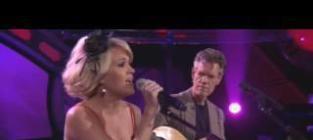 American Idol Surprise: Judges Won't Save Alexis Grace